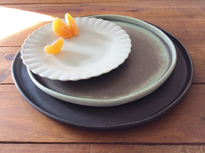 plats-platos-tableware