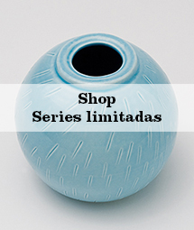 Shop - Series limitadas